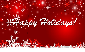 Happy-Holidays-2018-header.png
