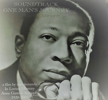 soundtrack cover 1 lightened.jpg