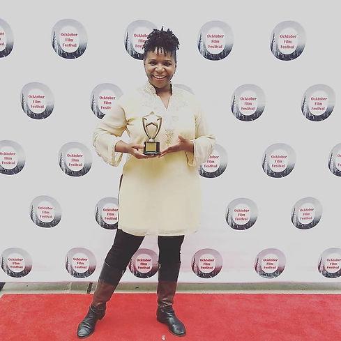 Melinda Best Short Award.jpg