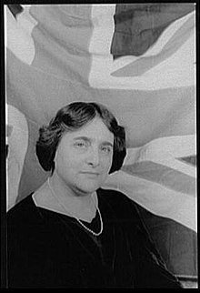 An Homage to Dame Myra Hess