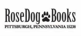 RoseDog Books logo