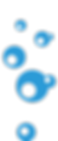 Spa Hire Queenstown/Wanaka - Spa Bubbles