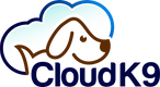 Cloud K9 - Logo.png