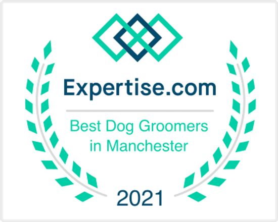 nh_manchester_dog-groomers_2021.png