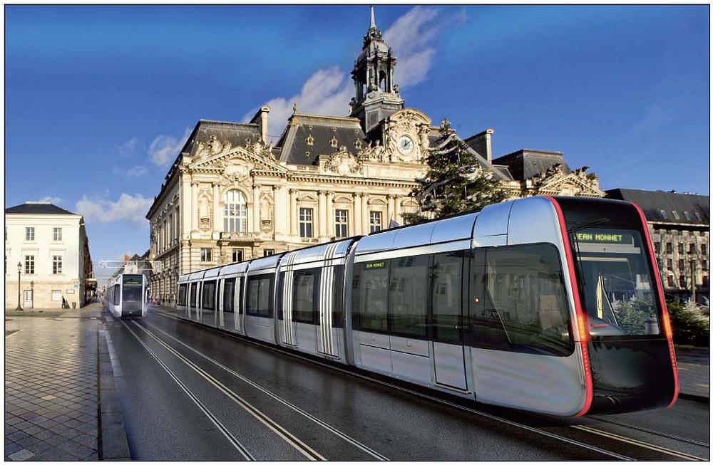 tours tram.jpg