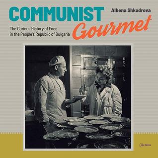 Communist Gourmet cover.jpg