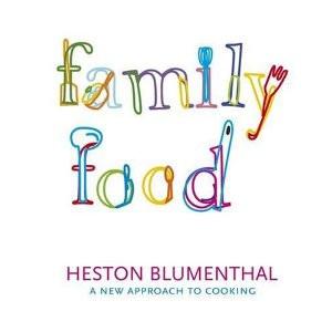 family food heston cover.jpg