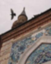 turkey-izmir-minaret.jpg.jpg