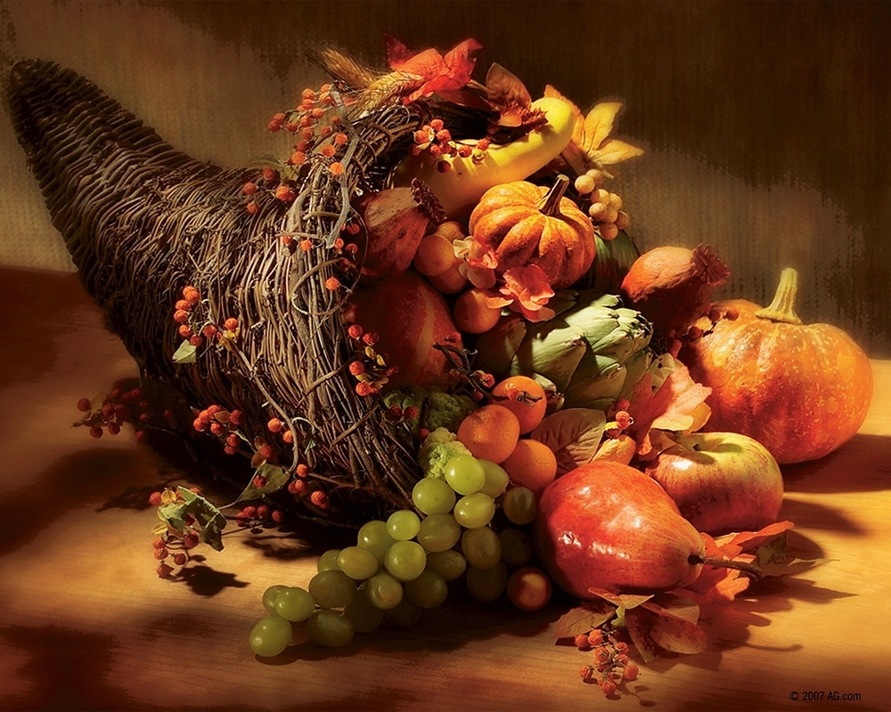 religious-thanksgiving-images.jpg