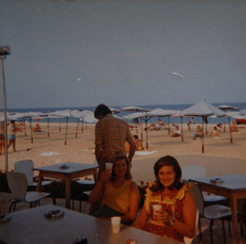 beach-zlatni-pyasaci.jpg