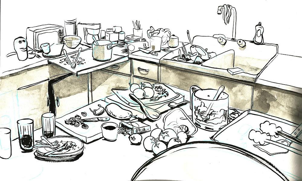 dirty-kitchen.jpg