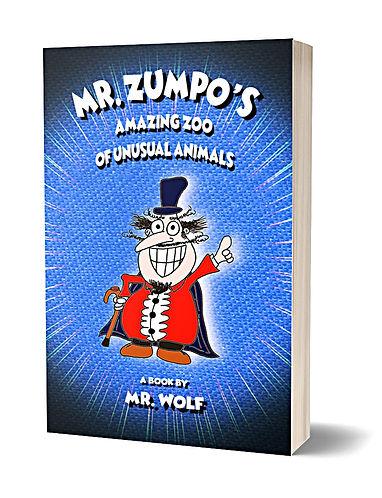 zumpo cover - as book.jpg