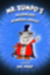 NEWCOVER - ZUMPO FINAL (JUNE).jpg
