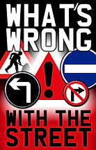 what's wrong cover.jpg