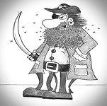 cartoon illustration services