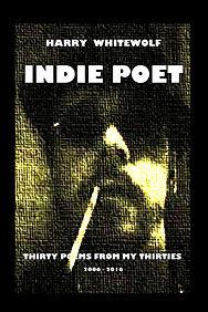 Buy Indie Poet on Amazon