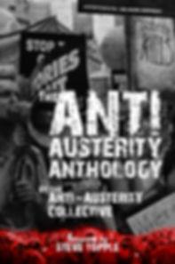 Anti-AA-front(1).jpg