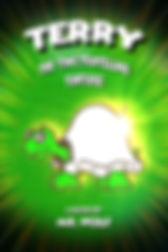 NEW TERRY COVER FINALFINAL3 (JUNE).jpg