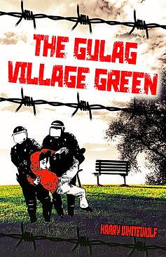 GULAG COVER FIN 3 (proper size).jpg