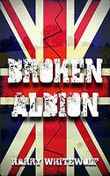 BROKEN ALBION SINGLE COV FIN.jpg