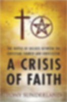 crisis of faith.jpg