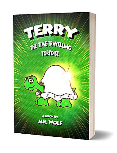 Terry cover - as book.jpg