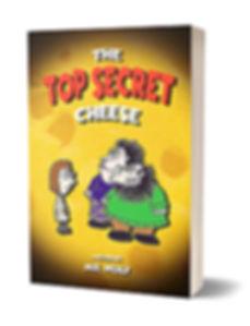 top sercet cheese cover - as book.jpg