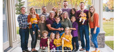 Grant's Family.jpg