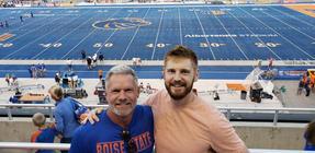 Grant and Dad at BSU.jpg