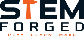 STEM Forged Logo 2.png