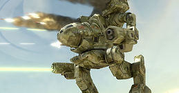 Mechwarrior is awesome.jpg