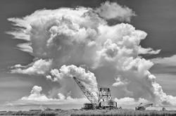 """Crane and Cloud, Oak Harbor, Slidell"""
