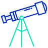 063-telescope.png