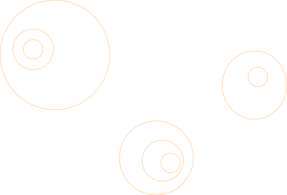 Orangecircles.png