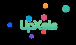 Logo v2.0 250x150 px-01.png