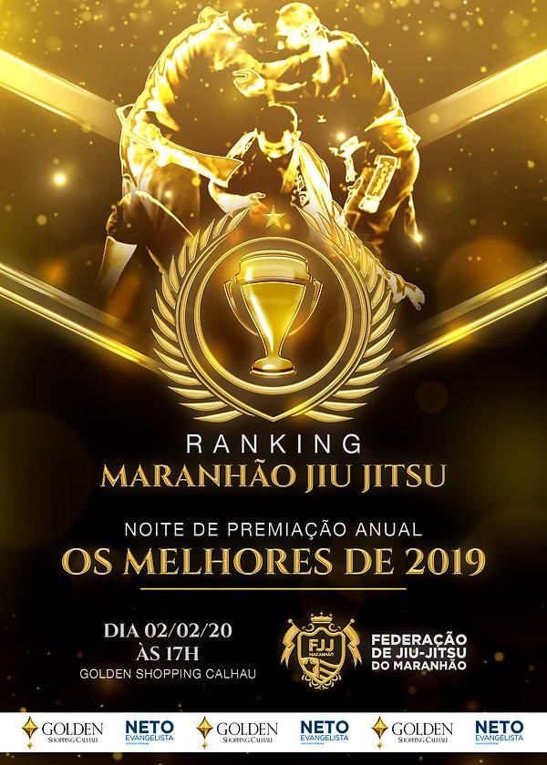 Banner_Noite_de_Premiação_Anual_Ranking_