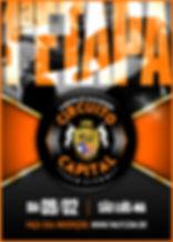 Banner 1 Etapa Circuito Cidades FJJ-MA 2