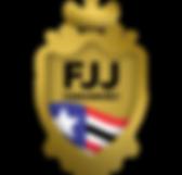 LOGO_FJJMARANHÃO_PT.png