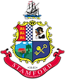 stamfordseal-small_2017.png