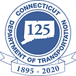 CT-DOT-125-Yr-Final.png
