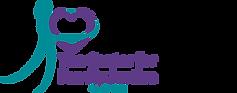 cfj-logo-main.png