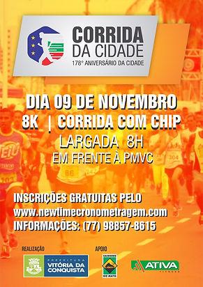 CORRIDA DA CIDADE.jpg