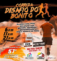 DESAFIO DO BONITO.jpg