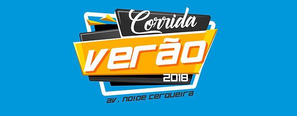 cartaz corrida (2).jpg