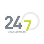 24/7 Entertainment