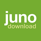 Juno Download