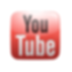 Youtube Audio ID