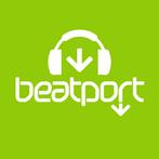 Beatport music store