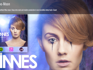Promote Your Music With The Brand New Campaign Pages Feature!
