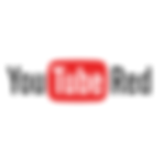 YouTube Red streaming music